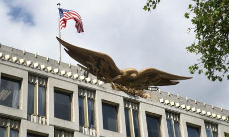 us-embassy-in-london-001